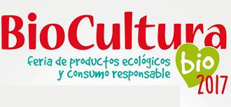 biocultura copia