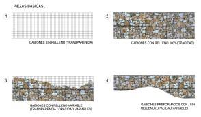 J:2_CURRICULUMPUBLICACIONSVIA CONSTRUCCION_OCTUBRE 2008dpa_