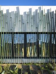Projekt: €rtzehaus; Architekten: Dospunts; Ort: Girona [©(c)Roland Halbe; Veroeffentlichung nur gegen Honorar, Urhebervermerk und Beleg / Copyrightpermission required for reproduction, Photocredit: Roland Halbe]