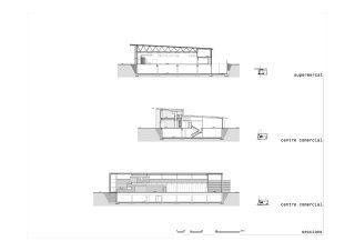 (14)8_seccions_500-Model