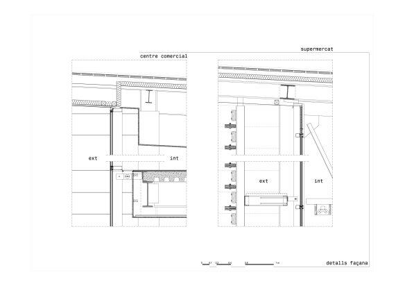 (14)9_detalls_20-Model