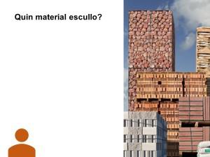 418.03.22_Quin material escullo_Orígens