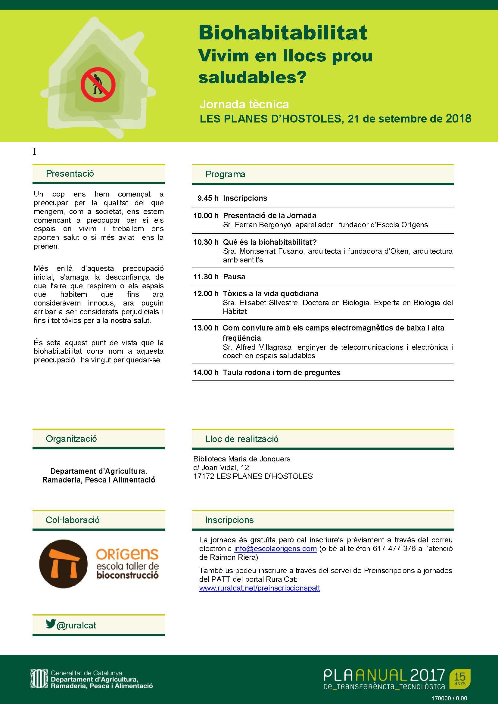 Plantilla_Biohabitabilitat v2